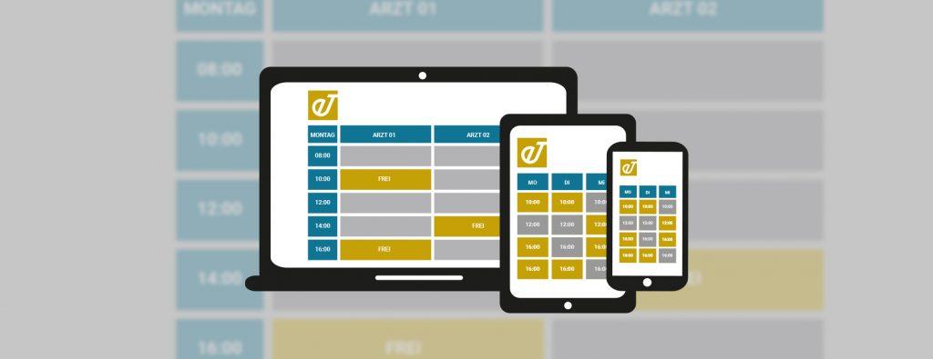 Das sind die Vorteile von Online-Terminbuchungen und Online-Terminmanagement