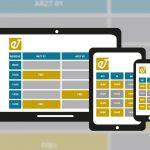 Das sind die Vorteile von Online-Terminbuchungen und Online-Terminkalendern