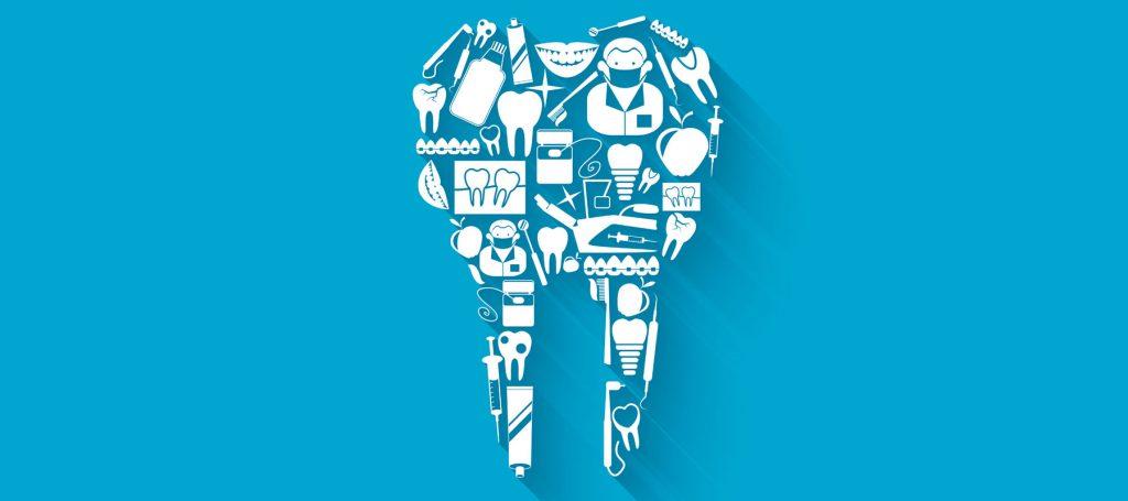 Start der eigenen Zahnarztpraxis: Drei wichtige Strategien