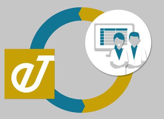 Termin-Synchronisierung: Wie funktioniert der Termin-Abgleich zwischen Online-Terminkalender und Praxis-Software?